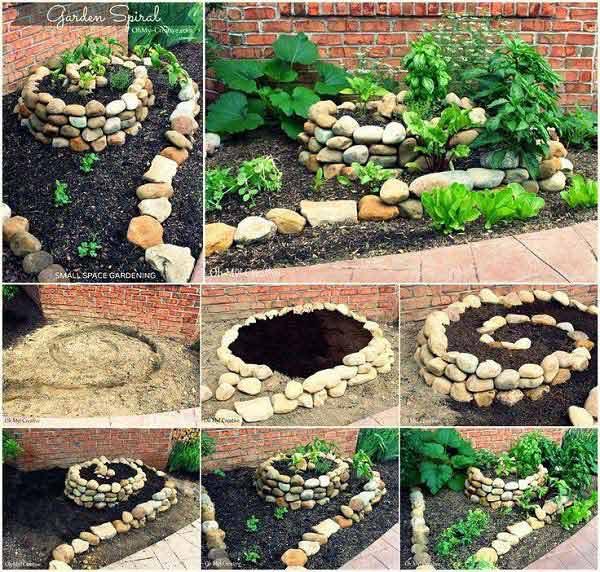 gardening-tips-woohome-16