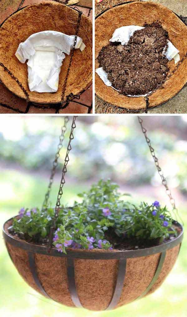 gardening-tips-woohome-8
