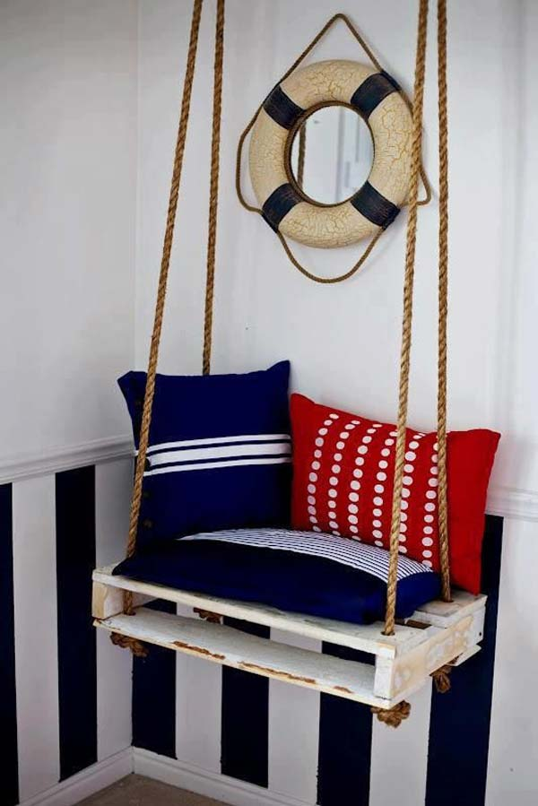 outdoor-pallet-furniture-woohome-11