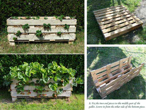 outdoor-pallet-furniture-woohome-18-2