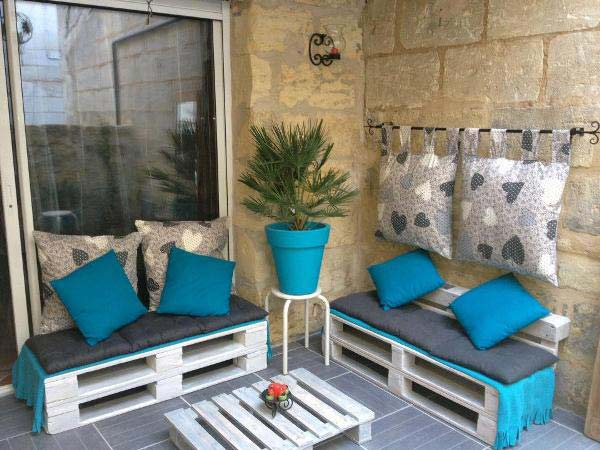 outdoor-pallet-furniture-woohome-19-2