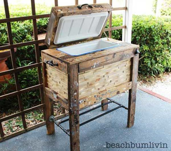 outdoor-pallet-furniture-woohome-25