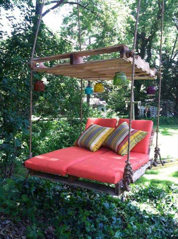 outdoor-pallet-furniture-woohome-27