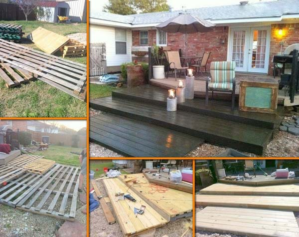 outdoor-pallet-furniture-woohome-29