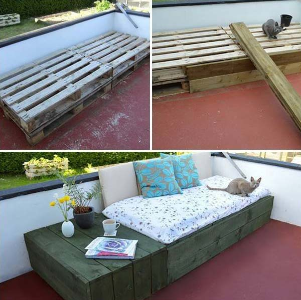 outdoor-pallet-furniture-woohome-32