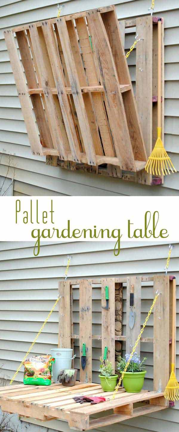 Top 38 Genius Diy Outdoor Pallet Furniture Designs That Will Amaze You Amazing Diy Interior