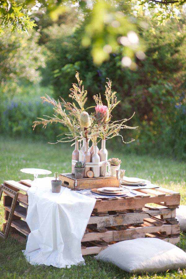 outdoor-pallet-furniture-woohome-35