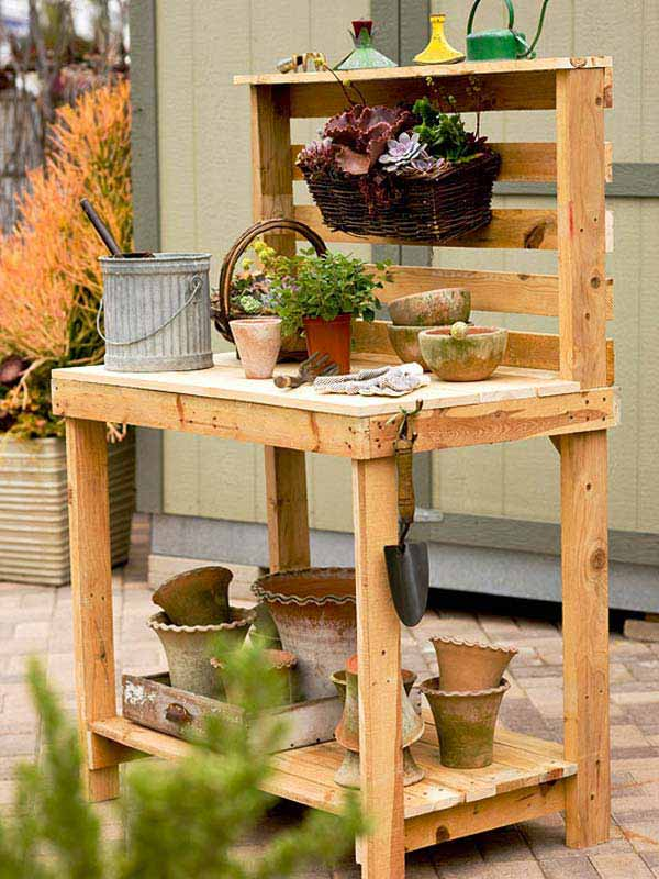 outdoor-pallet-furniture-woohome-5