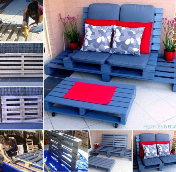 outdoor-pallet-furniture-woohome-9
