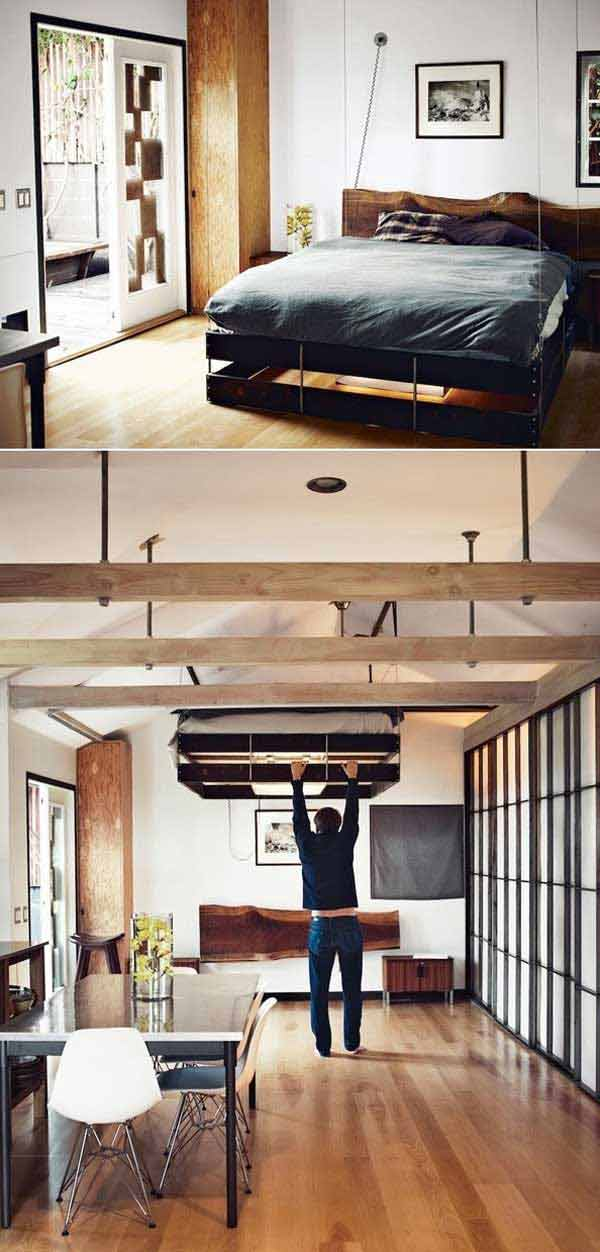 small-space-hacks-woohome-10