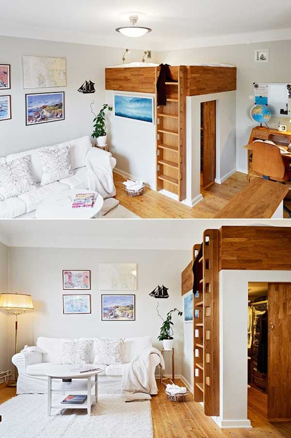 small-space-hacks-woohome-23