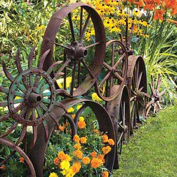 Garden-Bed-Edging-Ideas-Woohome-1