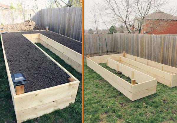 Garden-Bed-Edging-Ideas-Woohome-10