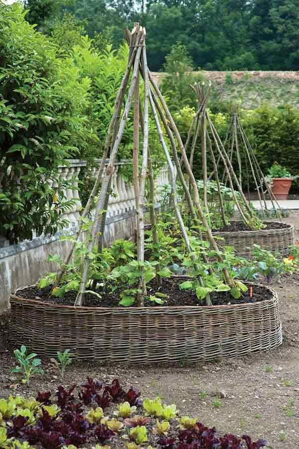Garden-Bed-Edging-Ideas-Woohome-11