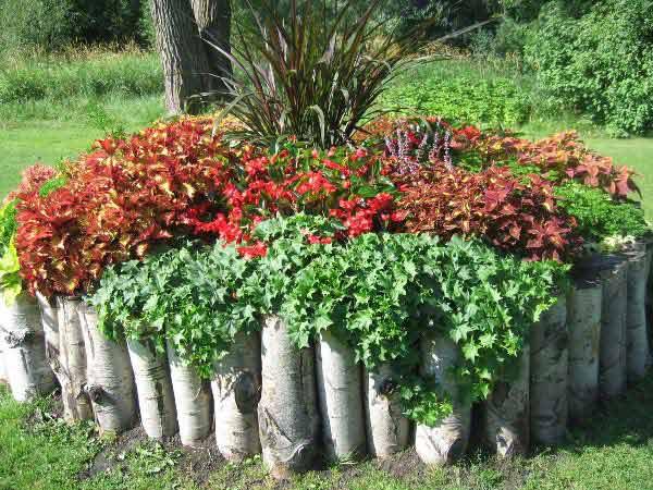Garden-Bed-Edging-Ideas-Woohome-23