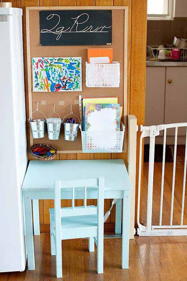 Kids-Homework-Station-Woohome-13