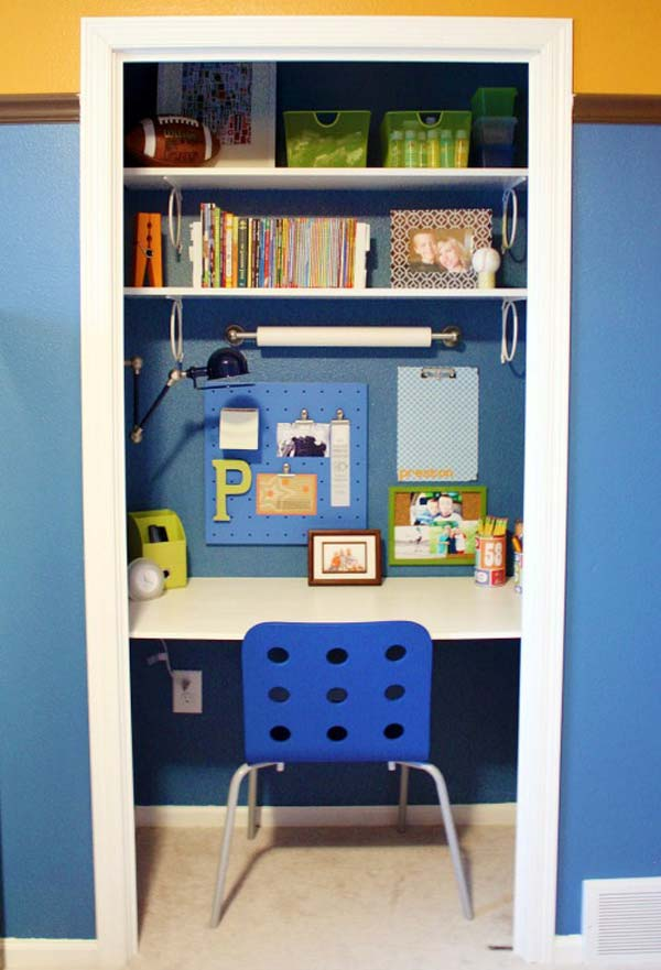 Kids-Homework-Station-Woohome-15