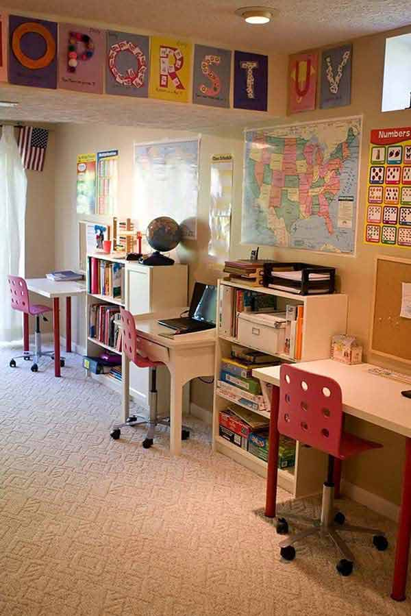 Kids-Homework-Station-Woohome-17