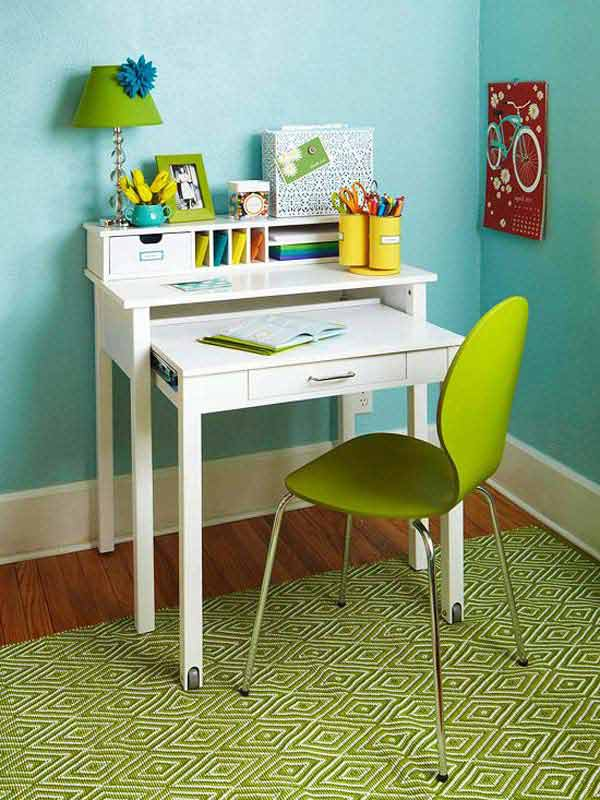 Kids-Homework-Station-Woohome-18