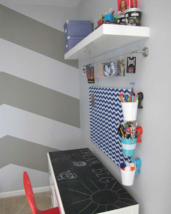 Kids-Homework-Station-Woohome-19