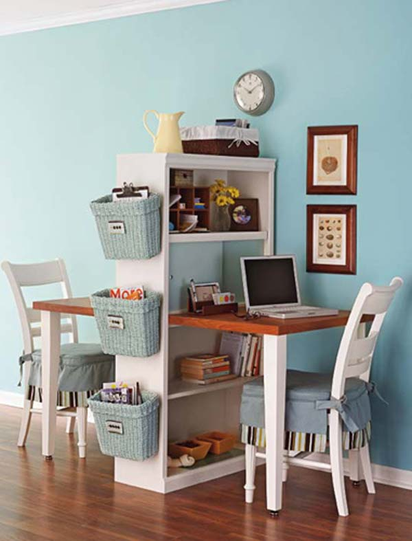 Kids-Homework-Station-Woohome-2