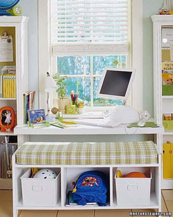 Kids-Homework-Station-Woohome-20