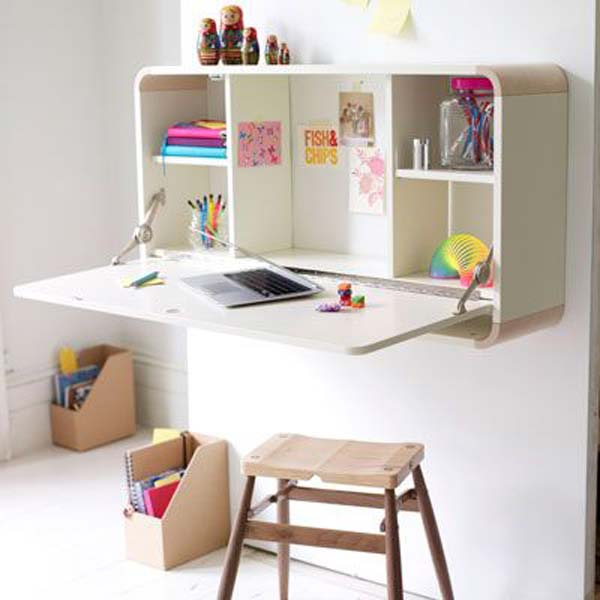 Kids-Homework-Station-Woohome-23