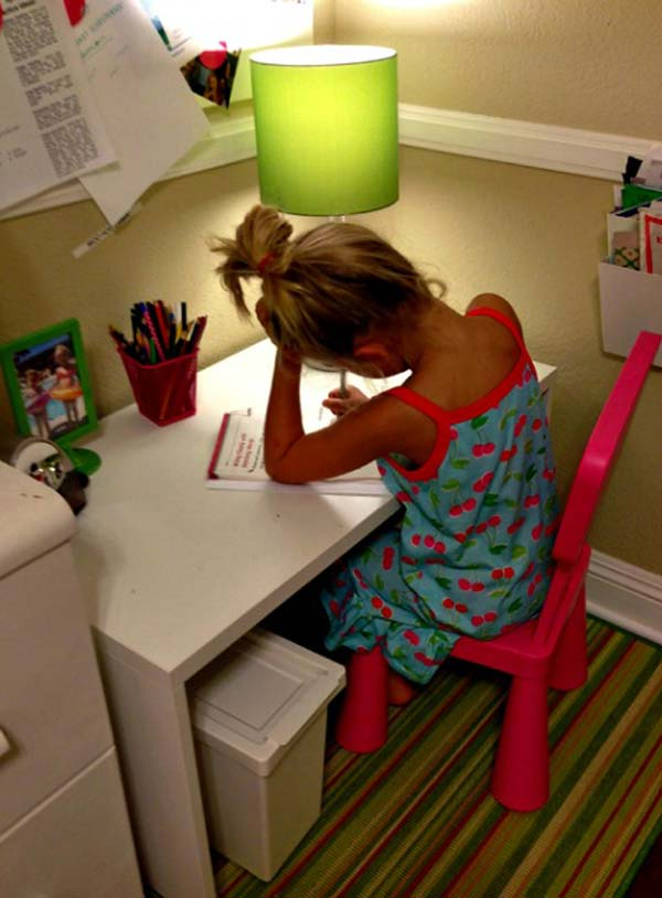 Kids-Homework-Station-Woohome-4