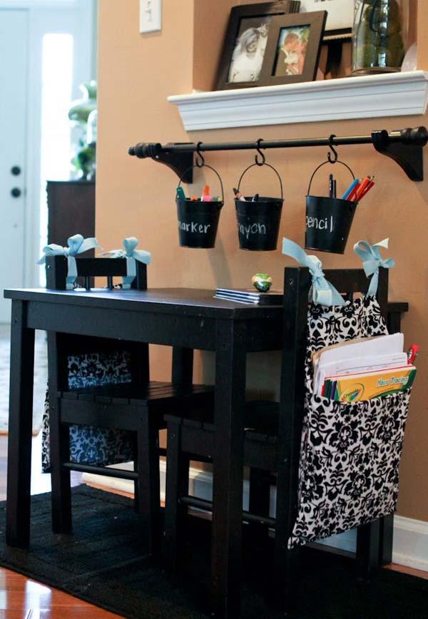 Kids-Homework-Station-Woohome-5