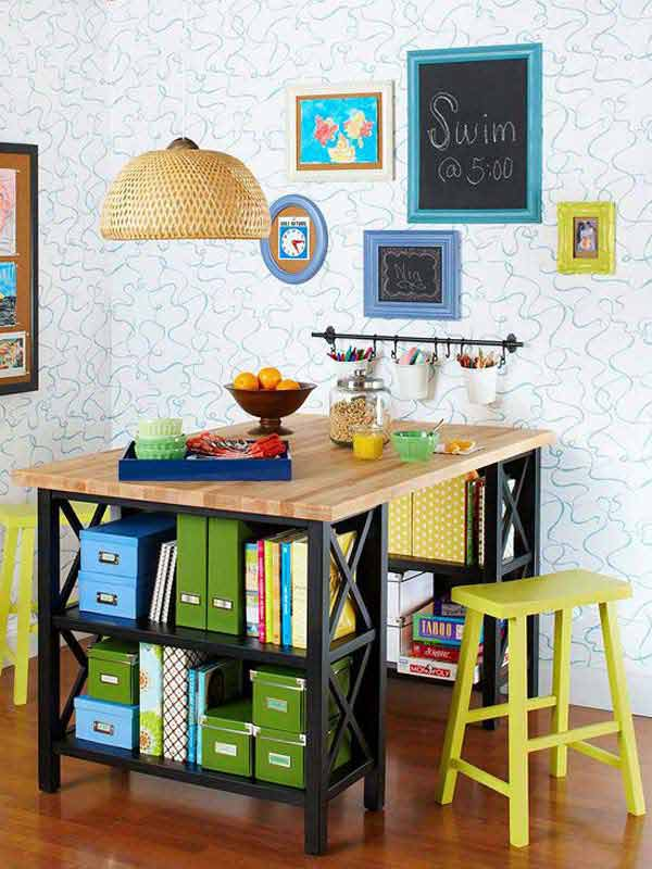 Kids-Homework-Station-Woohome-7