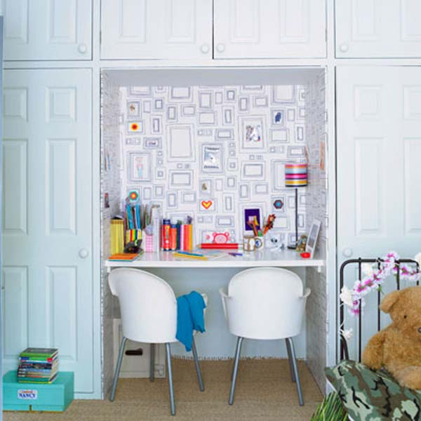 Kids-Homework-Station-Woohome-9
