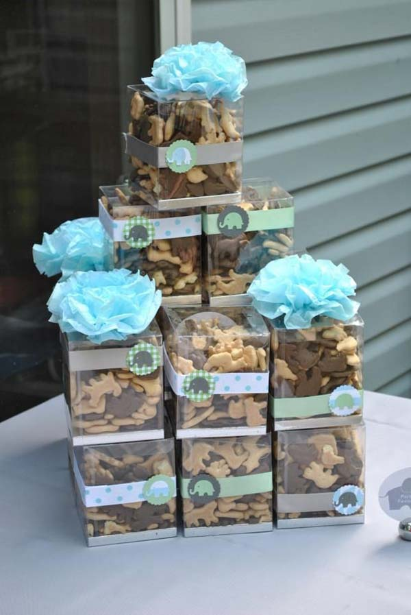 baby-shower-decor-ideas-woohome-15