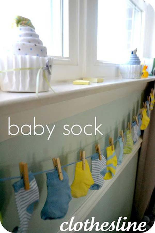 baby-shower-decor-ideas-woohome-16