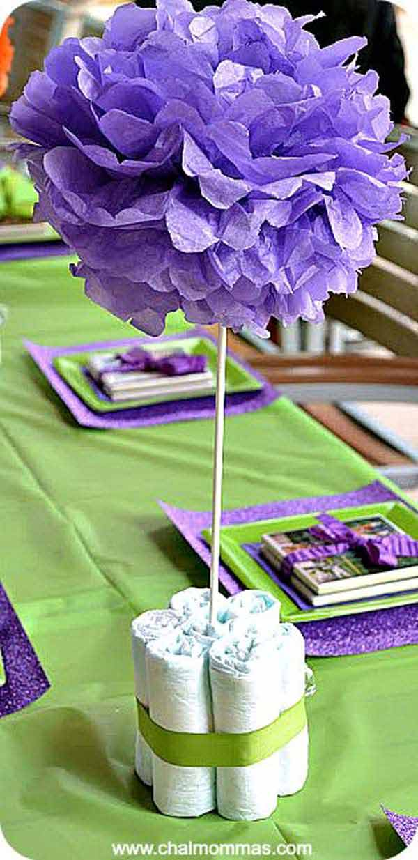 baby shower decor ideas woohome 17