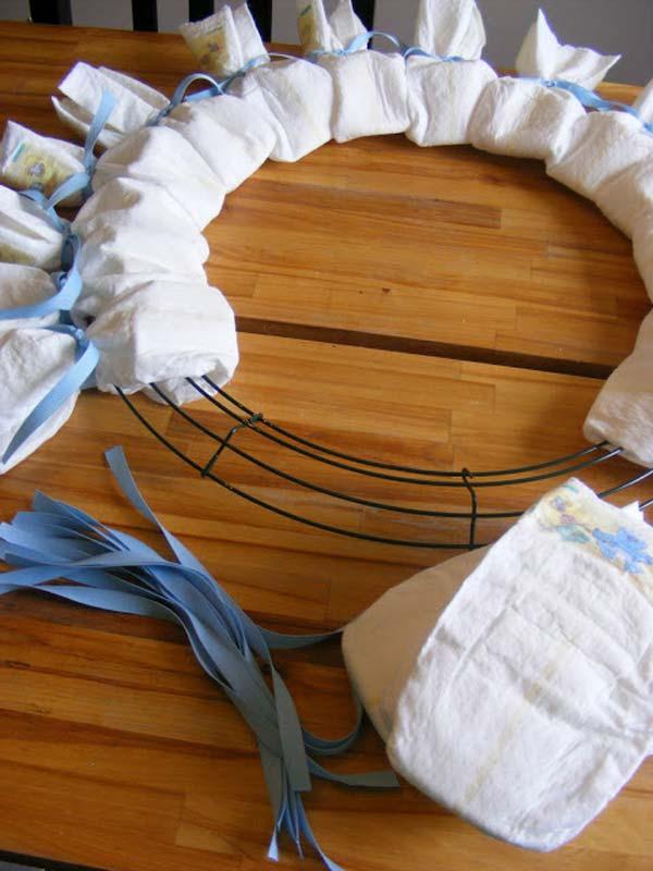 baby-shower-decor-ideas-woohome-5-2