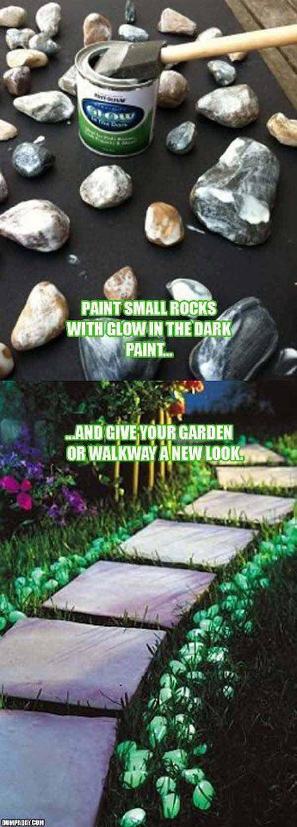 backyard-landscaping-woohome-22