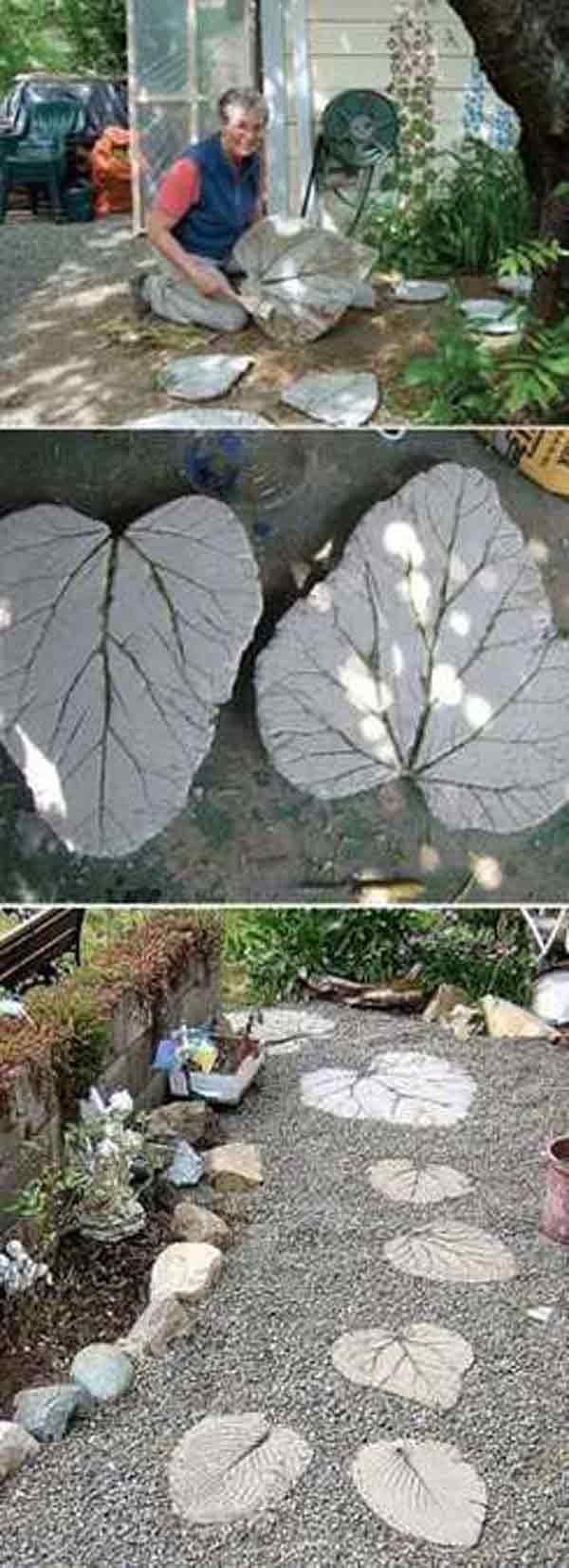 backyard-landscaping-woohome-32