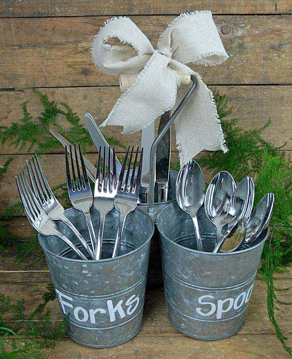 cutlery-storage-ideas-woohome-1