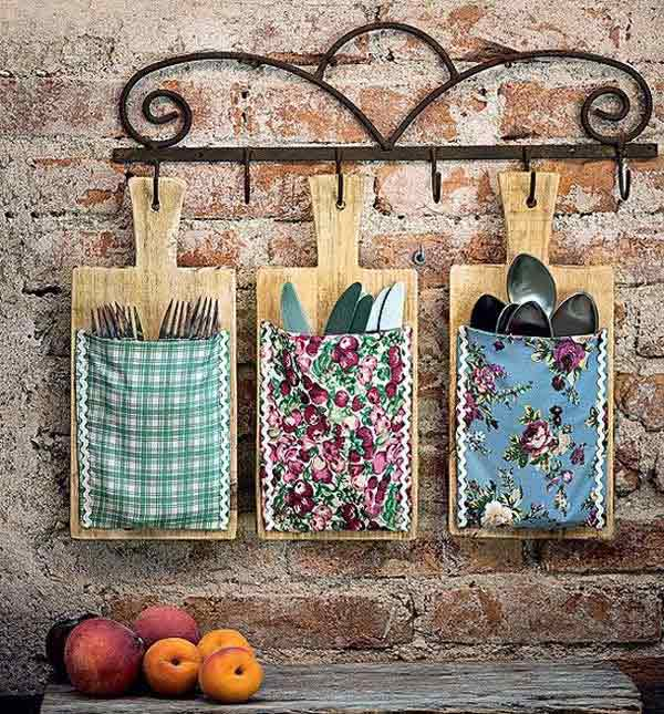 cutlery-storage-ideas-woohome-12