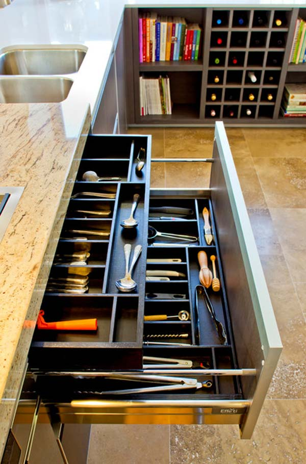 cutlery-storage-ideas-woohome-13