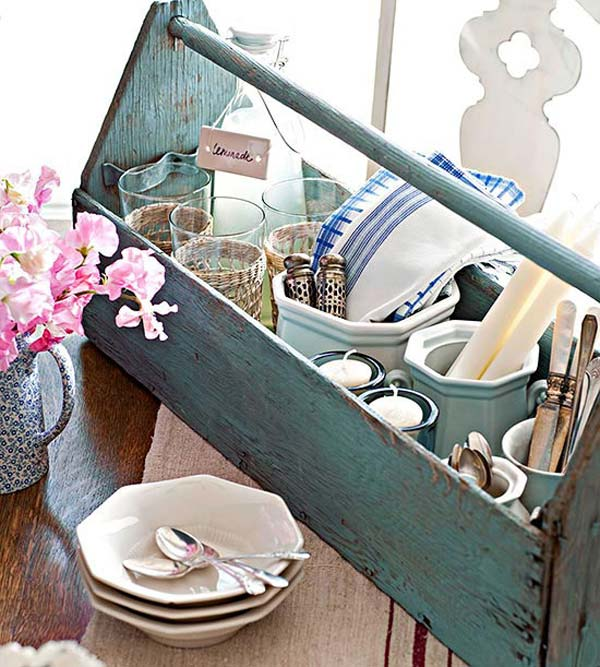 cutlery-storage-ideas-woohome-14