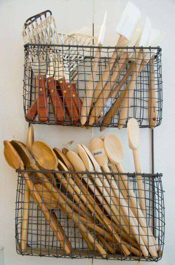 cutlery-storage-ideas-woohome-15