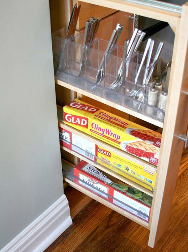 cutlery-storage-ideas-woohome-16