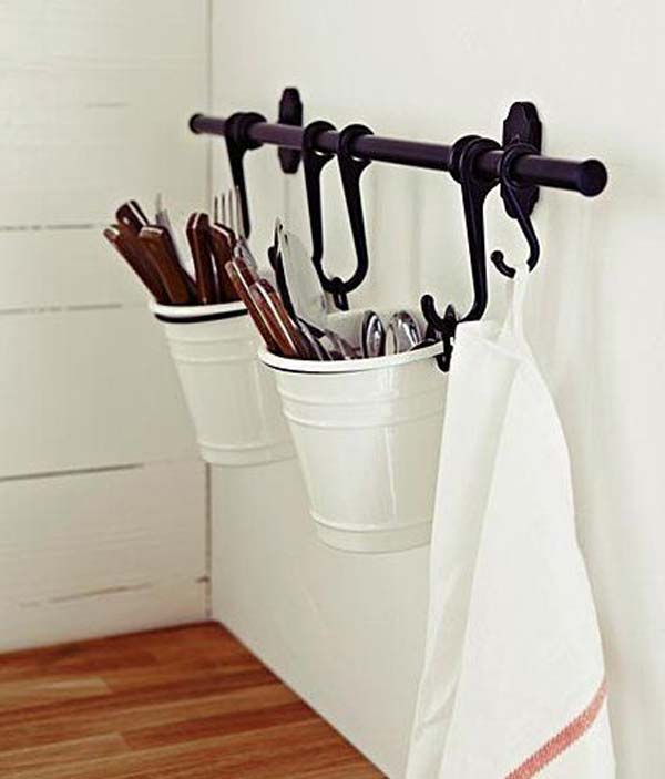 cutlery-storage-ideas-woohome-17