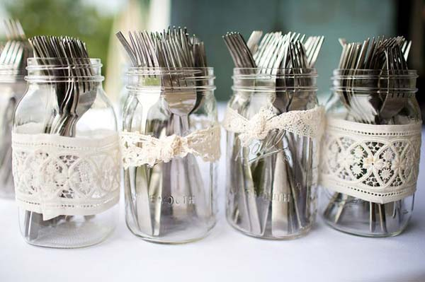 cutlery-storage-ideas-woohome-20