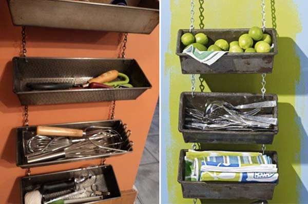 cutlery-storage-ideas-woohome-23