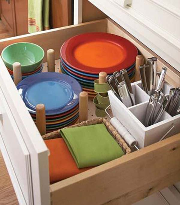 cutlery-storage-ideas-woohome-24