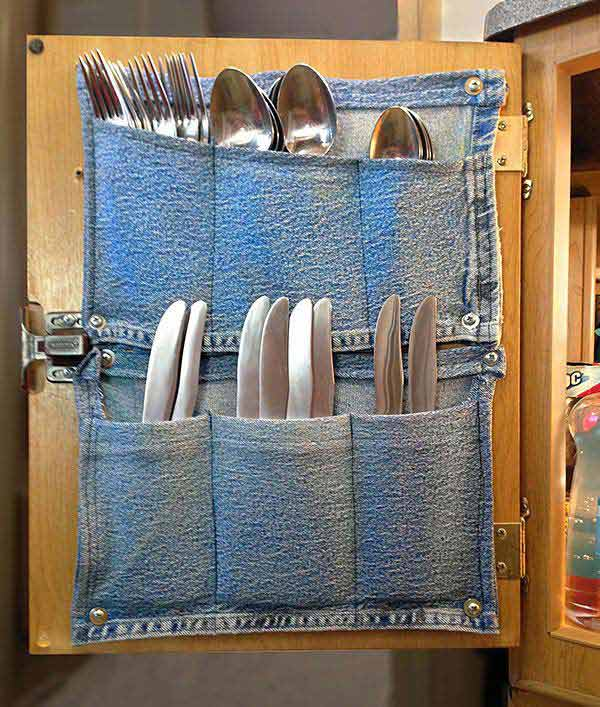 cutlery-storage-ideas-woohome-25