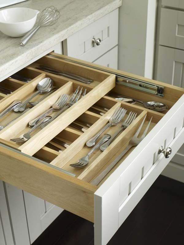 cutlery-storage-ideas-woohome-27
