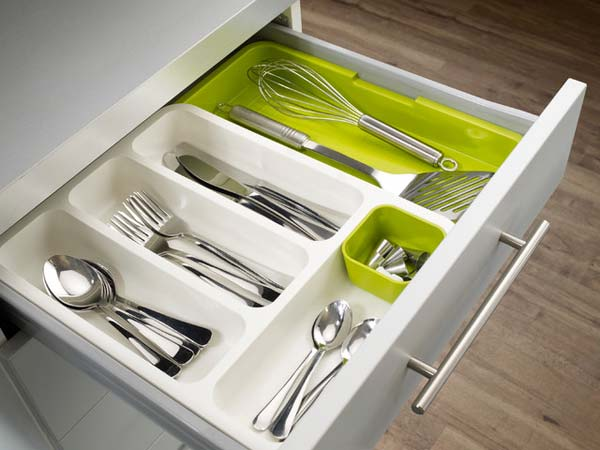 cutlery-storage-ideas-woohome-3